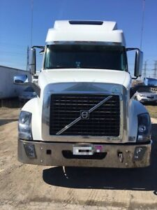 Volvo truck for sale 2007 13 speed manual 780