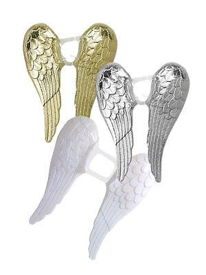 Engelsflügel Accessoire - Engel Flügel Kostüm