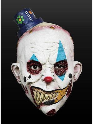 Maske für Kinder