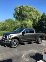 2017 Ford F250 6.7 Powerstroke Great Truck AND SIMILAR REQUIRED TODAY !!!