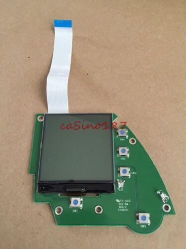 ~ Neato CRUZ LCD Display Control panel xv Series xv-11 xv-14 xv-15 xv-12  xv-21