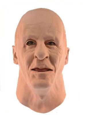 - Schaum Latex Halloween Masken