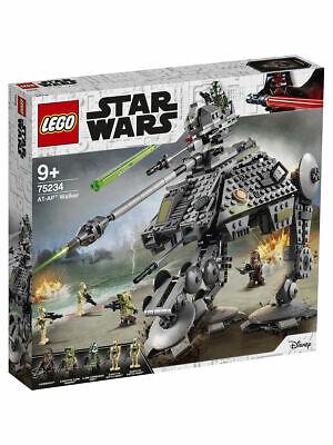 LEGO® / Constructor LEGO Star Wars™ 75234 ATH-AP Tank Walker