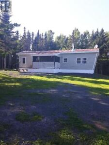 140 Mechanic Lake Mechanic Settlement, New Brunswick