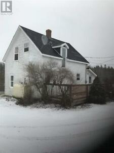 9 Maggies Lane Churchville, Nova Scotia