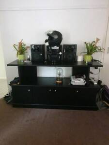 Large TV Cabinet For Cheap $$