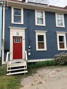 17 Monkstown Road St. John's, Newfoundland & Labrador