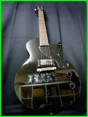 Epiphone electric guitar Junior MODEL JAPAN rare useful EMS F/S* for sale  Shipping to Canada