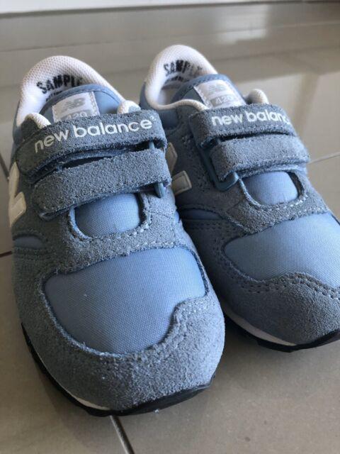 new balance 420 velcro