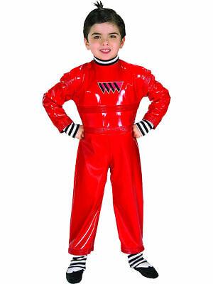 Rubie's Oompa Loompa Charlie Chocolate Factory Child Costume-Large (12-14) - Oompa Loompa Costume Baby