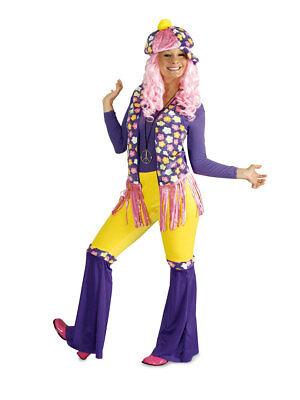 Kostüm für Erwachsene Dress
