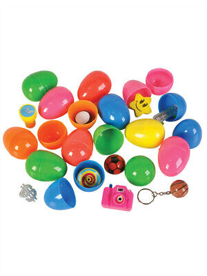 Set of 24 Assorted Color 2.25