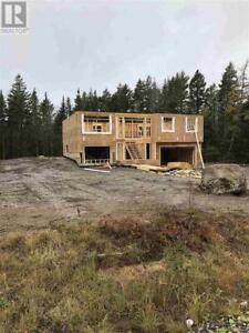 Lot 101 61 Bonsai Drive Hammonds Plains, Nova Scotia