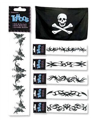 Pirate Costume Accessory 8