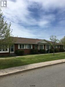 135 Dresden Avenue Unit# 6 Saint John, New Brunswick