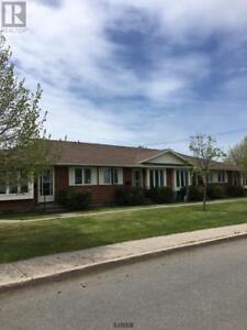 135 Dresden Avenue Unit# 6 Saint John, New Brunswick