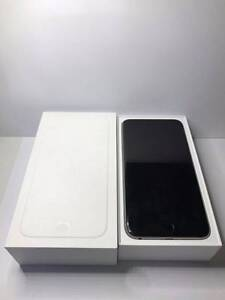 Apple iPhone 6 Plus 64GB Space Grey NEW Apple Wty (G5706) West Ryde Ryde Area Preview