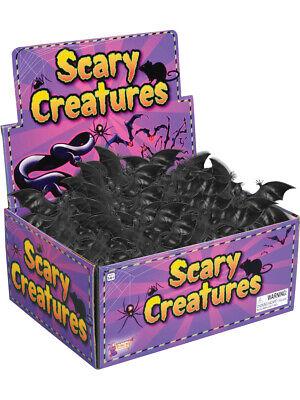 Toy Bats Halloween (9
