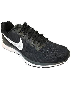 246f23c28df Nike Air Zoom Pegasus 34 (W) Women s running shoe wide 880561 001 Multiple  sizes
