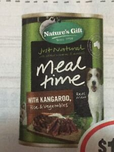 Wanted: Wanted cat and dog food for free!!!
