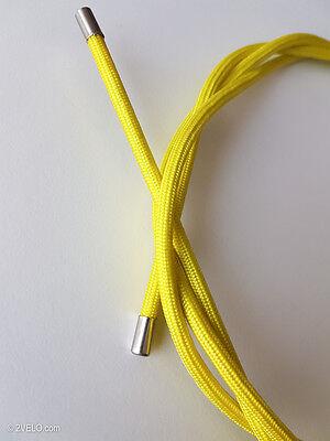 KNOTT 90077 Brake Cable