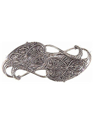 Lord of the Rings Gandalf Costume Accessory Brooch Clip