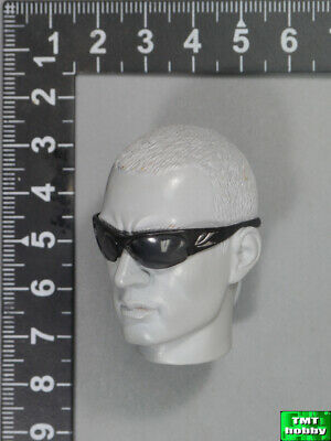 1:6 Scale Soldier Story SS106 Navy SEAL Tier 1 Voodoo - Kaenon (Navy Seal Sunglasses)