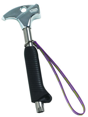 Petzl Tam Tam Bolting Hammer