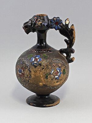Oriental figures-mug 25445109