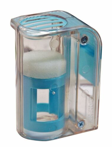 Mann Lake HD101 One Handed Queen Bee Catcher Trap Cage Beekeeping Beekeeper Tool