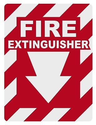 - Fire Extinguisher Inside Small 2