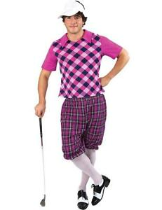 What Socks To Wear With Golf Shoes