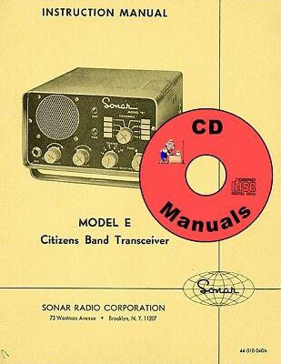 전자 / 가전 > Radio Communication > Parts & Accessories ... on