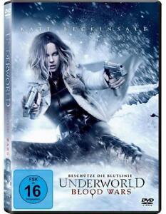Underworld-Blood-Wars-2017