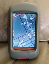 Garmin Dakota 20 Handheld Touchscreen GPS Receiver South Yarra Stonnington Area Preview