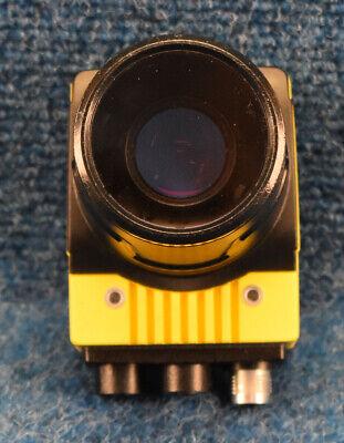 Cognex Is7500m-340-50 Is7500m34050 Insight Monochrome Machine Vision Sensor Ca