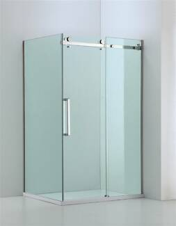 Sydney Bathrooms Design and Renovation - Sydney Budget Kitchens