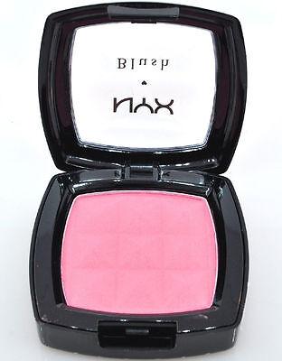 Best Pink Blush   eBay