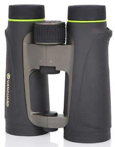 Vanguard Endeavor ED IV 8x42 Binoculars - BRAND NEW UK STOCK