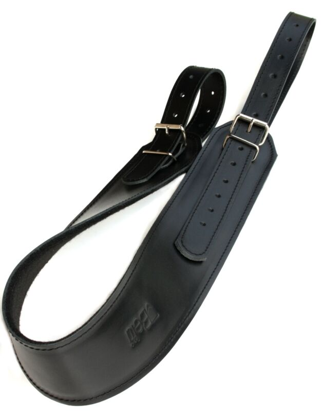 Leather Carrying Strap/Carrying Strap For Tuba