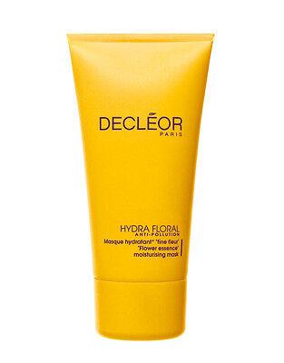 Usado, Decleor Hydra Floral Moisturizing Mask 1.69oz segunda mano  Embacar hacia Argentina