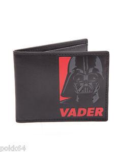 Star-Wars-porte-monnaie-Dark-Vador-portefeuille-Darth-Vader-wallet-71030