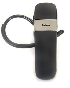 Jabra-TALK-Multi-Point-Bluetooth-Wireless-Bluetooth-Headset-100-92200000-14