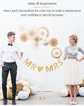 weddingdiscountsupplies