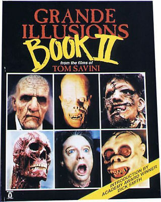 Morris Costumes A Must For Horror Movie Enthusiast More Grande Illusions. RB121](Costumes For Movies)