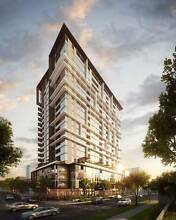 TOOWONG Illumina Brand New Apartments FOR SALE now. Toowong Brisbane North West Preview