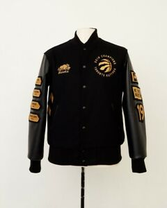 4fbbed4a0 Root Leather Jacket   Kijiji in Ontario. - Buy, Sell & Save with ...