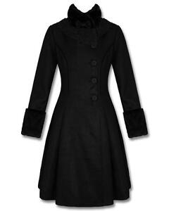 280c872dd4a Women s Victorian Coats