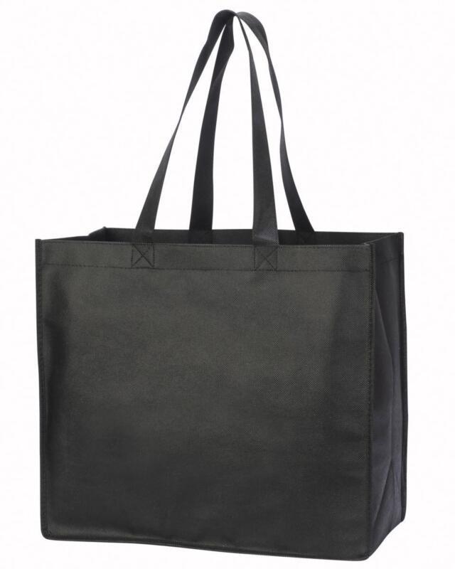 Non Woven Bags Ebay