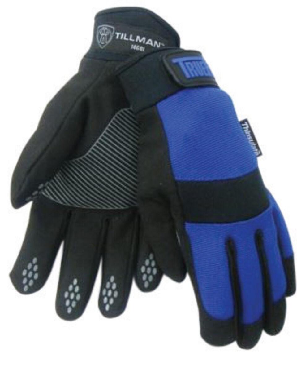 Tillman 1468 TRUEFIT Winter Gloves M, L, XL, XXL Thinsulate